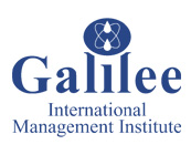 http://www.galilcol.ac.il/Courses/5230/Israeli-Palestinian_Cooperation_and_Peace_Initiatives