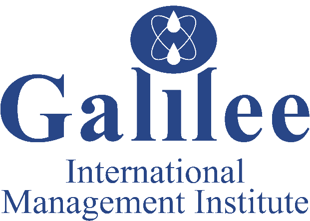 Lista de Graduados | Galilee Institute