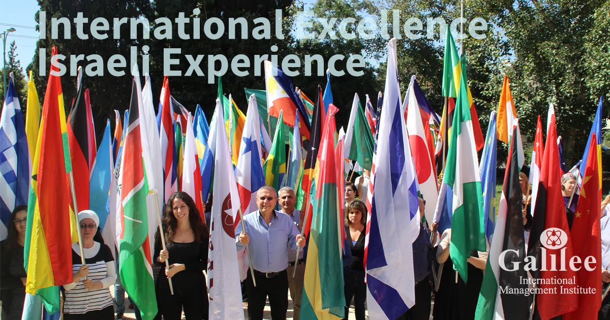 Search Alumni   Galilee Institute