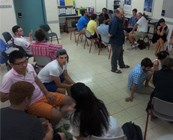 http://www.galilcol.ac.il/Courses/236/The_Israeli_%E2%80%93_Palestinian_Conflict%2C_Understanding_Both_Sides