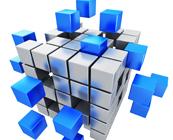 http://www.galilcol.ac.il/por/Courses/267/Programas_Pre-projetados