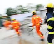 http://www.galilcol.ac.il/spa/Courses/4324/Gesti%C3%B3n_de_Crisis_en_Situaciones_de_Emergencias