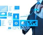 http://www.galilcol.ac.il/spa/Courses/5092/Gesti%C3%B3n_de_proyectos