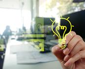 http://www.galilcol.ac.il/spa/Courses/5377/Innovaci%C3%B3n__y_Emprendimiento%2C__la_experiencia_israel%C3%AD