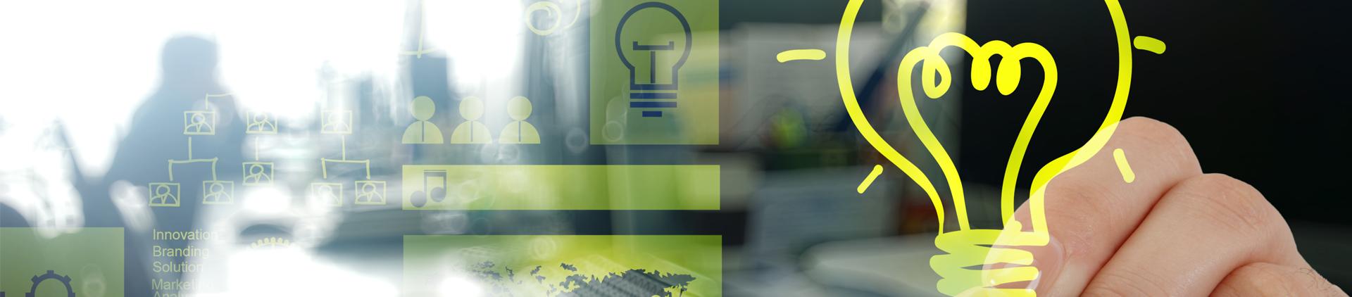 SMEs: Creating Growth through Entrepreneurship and