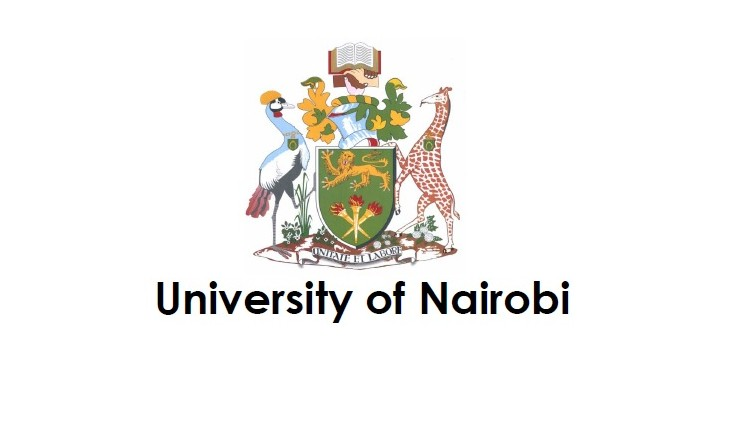 GIMI and University of Nairobi's African Drylands Institute for Sustainability (ADIS)