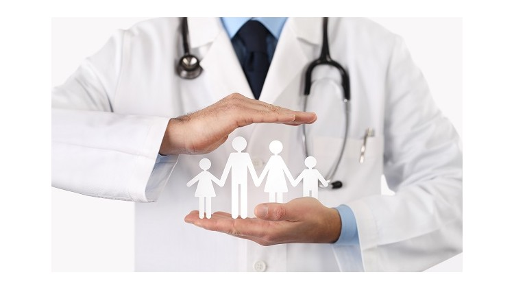 Meaningful Family Medicine as the Foundation of a Health System