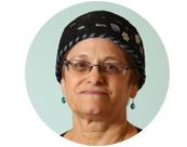 Sra. Sofi Sadaka